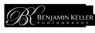 Benjamin Keller Photography