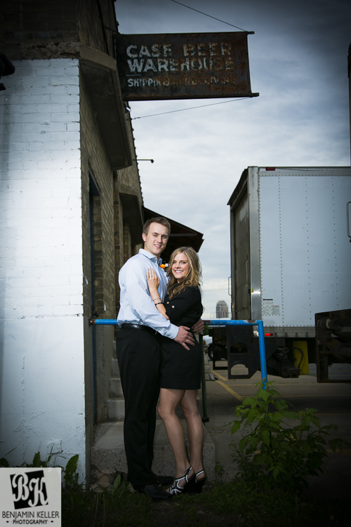 Minneapolis_Wedding_Photographer_0001