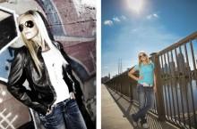 fridley-high-school-senior-photography-004-1