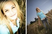 fridley-high-school-senior-photography-004-2