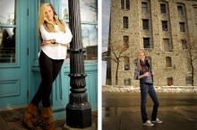 fridley-high-school-senior-photography-006