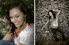 fridley-high-school-senior-photography-013
