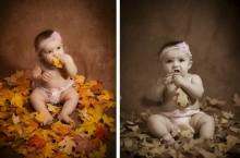 minneapolis-family-photography-006