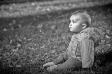 minneapolis-family-photography-007
