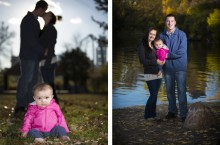 minneapolis-family-photography-008