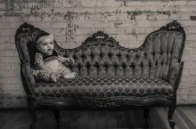 minneapolis-family-photography-009