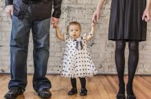minneapolis-family-photography-017-1