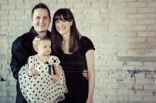 minneapolis-family-photography-017-2