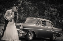 minneapolis-wedding-photography-003-1