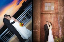 minneapolis-wedding-photography-004-2