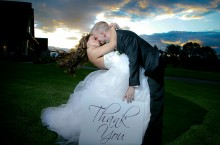 minneapolis-wedding-photography-004