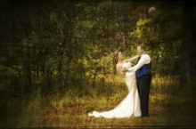 minneapolis-wedding-photography-004-4