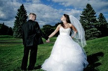 minneapolis-wedding-photography-005