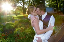 minneapolis-wedding-photography-006