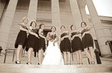 minneapolis-wedding-photography-009