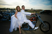 minneapolis-wedding-photography-012