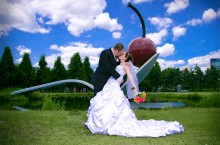 minneapolis-wedding-photography-013