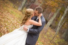 minneapolis-wedding-photography-020