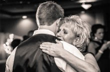 minneapolis-wedding-photography-024