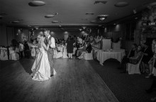 minneapolis-wedding-photography-025