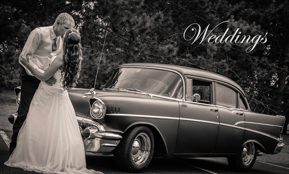 http://www.bkphotosite.com/wp-content/uploads/2015/04/wedding-photography.jpg
