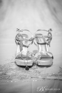 0211castillo.wedding-minneapolis-wedding-photography