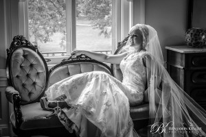 0462castillo.wedding-minneapolis-wedding-photography