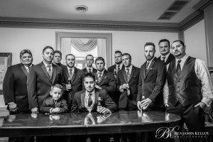 0530castillo.wedding-minneapolis-wedding-photography