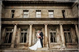 0832castillo.wedding-minneapolis-wedding-photography