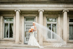 0858castillo.wedding-minneapolis-wedding-photography