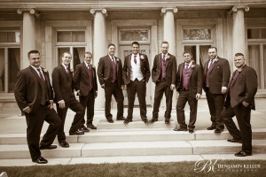 1042castillo.wedding-minneapolis-wedding-photography