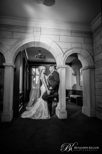 1367castillo.wedding-minneapolis-wedding-photography