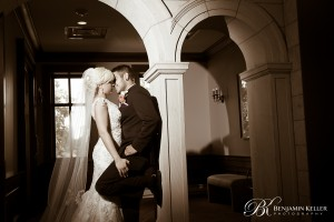 1373castillo.wedding-minneapolis-wedding-photography