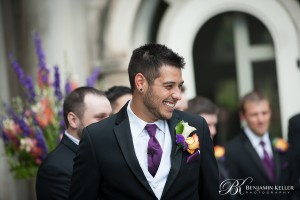 1540castillo.wedding-minneapolis-wedding-photography