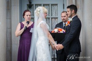 1559castillo.wedding-minneapolis-wedding-photography
