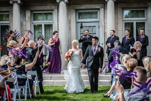 1612castillo.wedding-minneapolis-wedding-photography