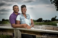 0001rachel-robert-minneapolis-engagement-photography