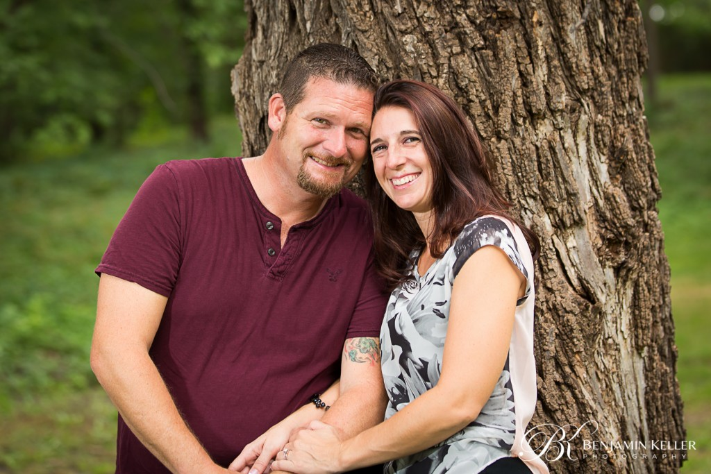 0006-alicia-bill-Minneapolis-Engagement-photography