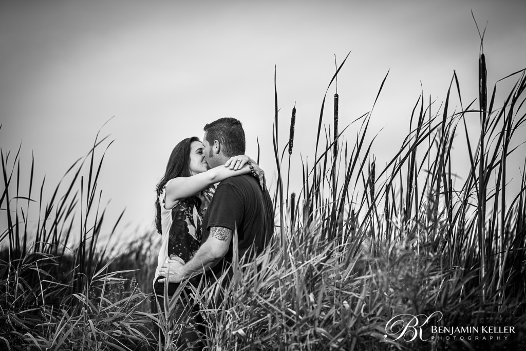 0016-alicia-bill-Minneapolis-Engagement-photography
