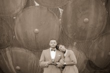 0019rachel-robert-minneapolis-engagement-photography
