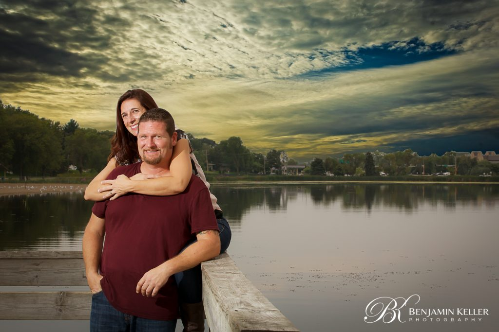 0020-alicia-bill-Minneapolis-Engagement-photography