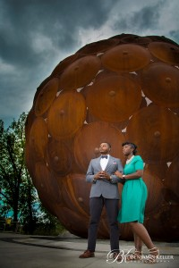 0020rachel-robert-minneapolis-engagement-photography