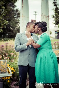 0023rachel-robert-minneapolis-engagement-photography