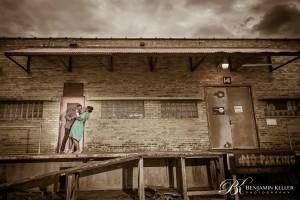 0024rachel-robert-minneapolis-engagement-photography
