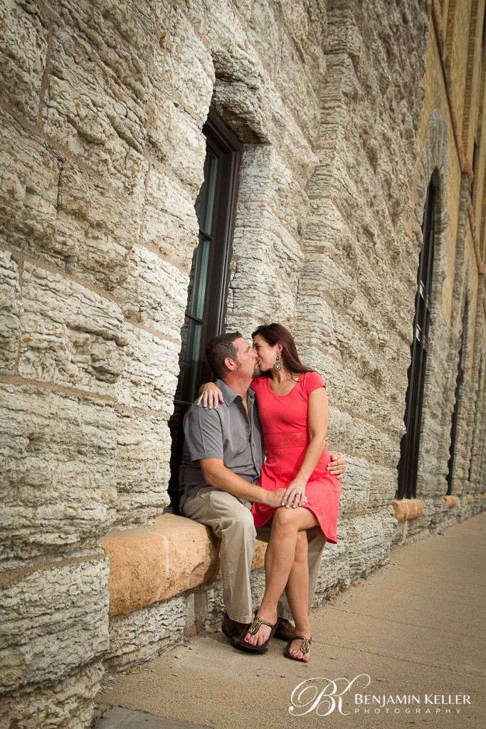 0028-alicia-bill-Minneapolis-Engagement-photography