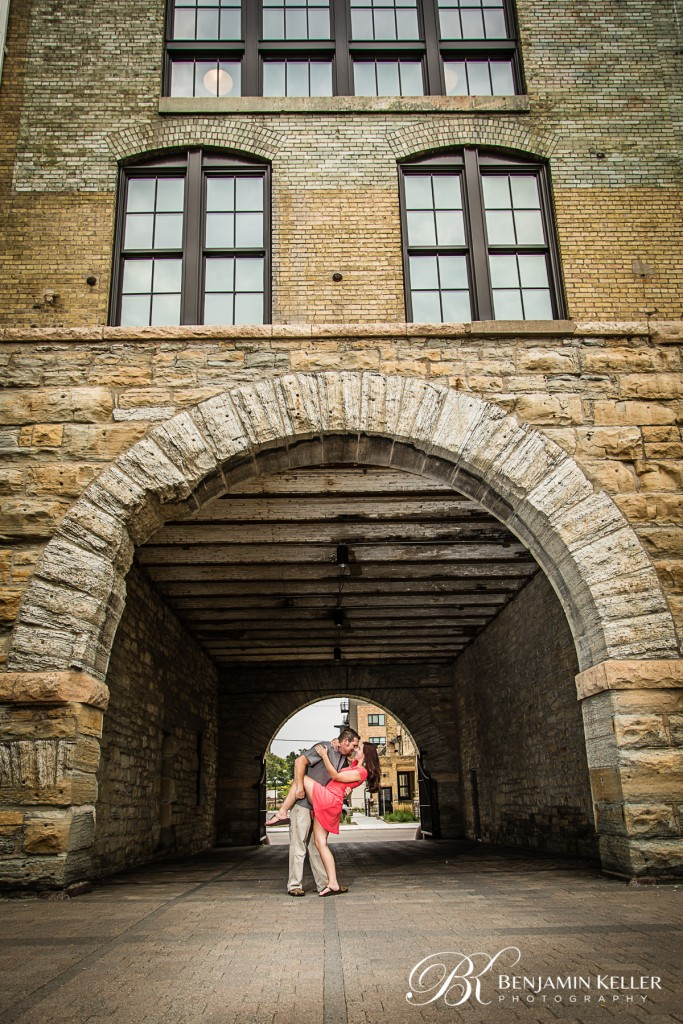 0030-alicia-bill-Minneapolis-Engagement-photography