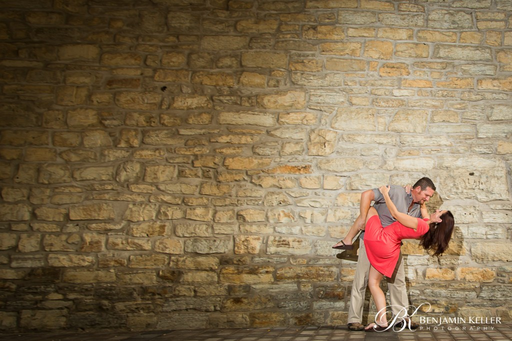 0036-alicia-bill-Minneapolis-Engagement-photography