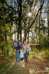 0005mary-minneapolis-family-photography