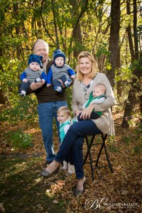 0008mary-minneapolis-family-photography