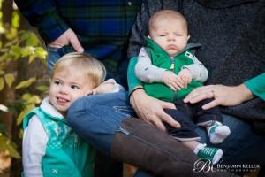 0015mary-minneapolis-family-photography